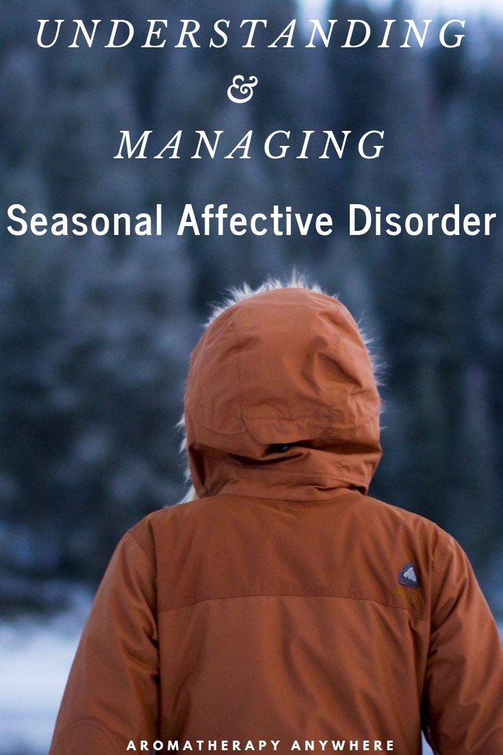 Understanding & Managing Seasonal Affective Disorder